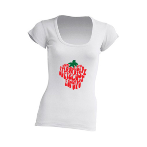 Blusa The Beatles - Strawberry Fields Forever
